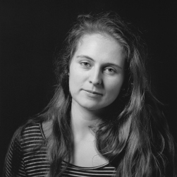 Laetitia Beaumel, 2016