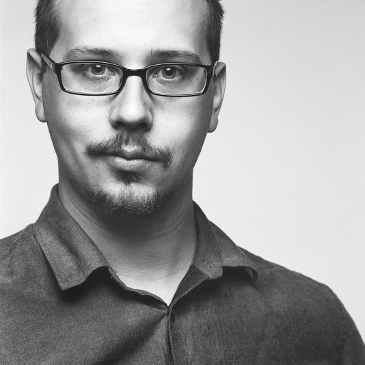 Ludovic Fleury / Productions Phare Bleu