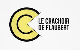 logo-crachoir
